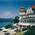Hotel in Bayern